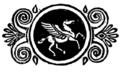 Tragedie di Eschilo (Romagnoli) I-93.png