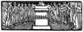 Tragedie di Eschilo (Romagnoli) II-41.png