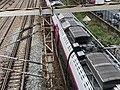 Train SNCF Z5000 Ligne ferroviaire Paris Est Mulhouse Ville Fontenay Bois 4.jpg