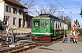 Trains du Bière-Apples-Morges.jpg