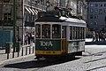 Tram - old (3813127176).jpg