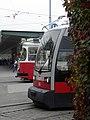 Tram der Wiener Linien (3731365267).jpg