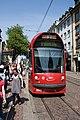 Trams de Fribourg IMG 4114.jpg