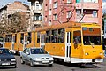 Trams in Sofia 2012 PD 100.jpg
