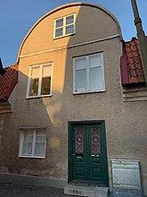 Fil:Tranhusgatan4 front.jpg