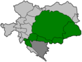 Transleithanien Donaumonarchie.png