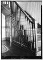 Traveler's Rest, Leetown, Jefferson County, WV HABS WVA,19-LETO.V,1-6.tif