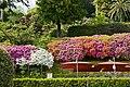 Tremezzo Villa Carlotta fioritura azalee.jpg