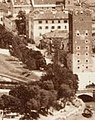 Trento - Hallwylska museet - 104870 - detail.jpg