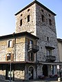 Trescore b.rio torre Suardi 01.jpg