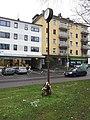 Trier, Ostallee - geo.hlipp.de - 33157.jpg