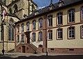 Trier BW 2011-09-10 15-12-52.JPG