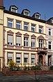Trier BW 2012-04-06 16-54-19.JPG