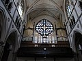 Trinity Church Brooklyn NY 9147.JPG