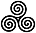 Triple-Spiral-Symbol-filled.png