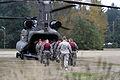 Triple Nickel engineers engage in helocast training 141009-A-OP586-018.jpg