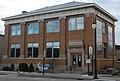 Tripp Memorial Library.jpg