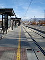 Trolley TRAX station.jpg