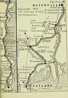 Trolley trips through New England (1900) (14778139404).jpg