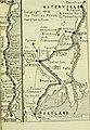 Trolley trips through New England (1900) (14778139404).jpg