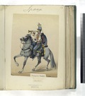 Trompeta (Husares). 1833 (NYPL b14896507-91013).tiff
