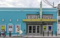 Tropic Theater Key West FL1.jpg