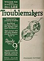 Trouble Makers (1917) - 1.jpg