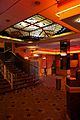 Troxy Entrance Hall 1.jpg