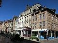 Troyes (108).jpg