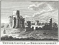 Trtior Castle, in Brecknockshire.jpeg
