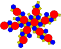 Truncated icosidodecahedron flat.png