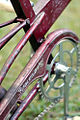 Trusty spacemaster chainguard bicycle bootiebike com 1000.jpg