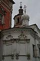 Tserkov v Barashah 2.jpg