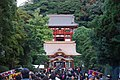 TsurugaokaHachimangu by ulysses powers in Kamakura.jpg