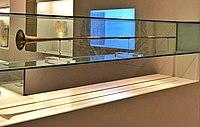 Tuba romana (reconstrucció).jpg