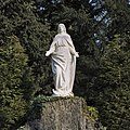 Tuin, Mariabeeld - Steijl - 20341986 - RCE.jpg
