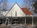 Tuira Church Oulu 20200419.jpg