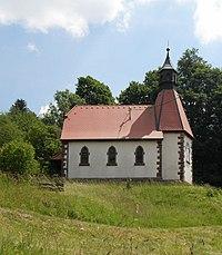 Tunau, Herz-Jesu-Kirche.jpg