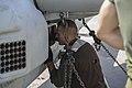 Tune Up, U.S. Marines maintain aircraft at sea 151106-M-TJ275-008.jpg