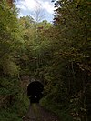 Sixteen Tunnel
