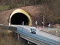 Tunnel Schwarzer Berg West 3300426.jpg