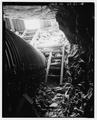 Tunnel no. 5 interior, looking east - Ogden Canyon Conduit, Ogden, Weber County, UT HAER UTAH,29-OGCA,2-10.tif