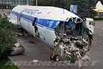 Tupolev Tu-154, Aeroflot AN1399249.jpg