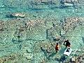 Turismo en Pampatar 1.jpg