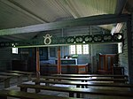 Turkansaari church inside 2006 06 13.JPG