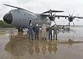 Turkish Airbus A400M Atlas Group Capt.jpg