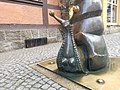 Turmschnecke Wernigerode 2020-01-19 6.jpg