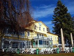 Tutzing, Midgardhaus.01.jpg