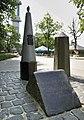 Twee grenspalen - Vaals - 20336869 - RCE.jpg