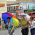 Twin Cities Pride Parade 2011 (5873823165).jpg